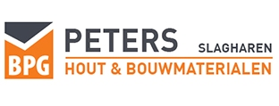 BPG Logos Peters